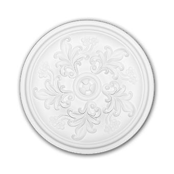 Ceiling rose Profhome 156048
