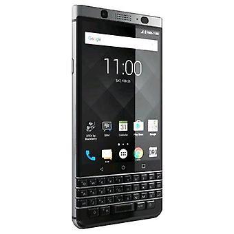 Blackberry keyone 4.5