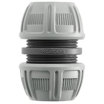 Gardena ремонт мощность сцепления 19 mm 3/4 (Сад, Садоводство, орошение)