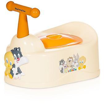MS Urinal With Asa Warner (Bathroom accessories , Child's , Potties)