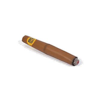 Giant Novelty Fake Cigar Fancy Dress Accessory