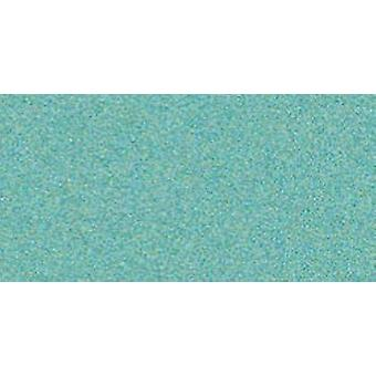 Lumiere Metallic acryl lak 2,25 Ounces Pearlescent Turquoise Lumiere 571