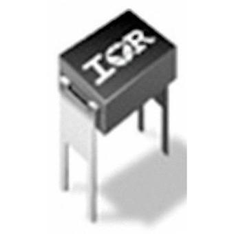 MOSFET Infineon Technologies IRFD9120PBF 1 1.3 W