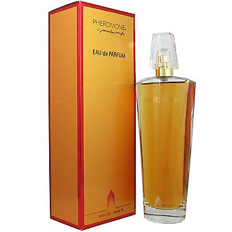 Pheromone for Women by Marilyn Miglin 3.4 oz EDP Spray