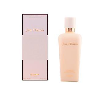 JOUR D'HERMÈS parfumeret bodylotion
