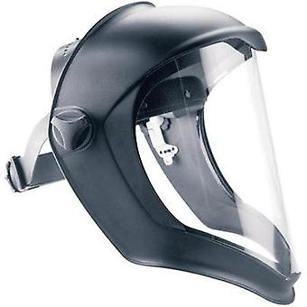 PULSAFE Face protection Bionic Polycarbonate Pulsafe