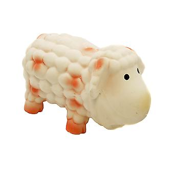 Latex Grunters moutons (Pack de 3)