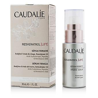 Caudalie Resveratrol Lift straffende Serum 30ml / 1oz