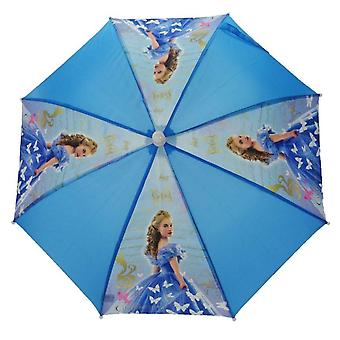 CINDERELLA | Disney Movie Umbrella