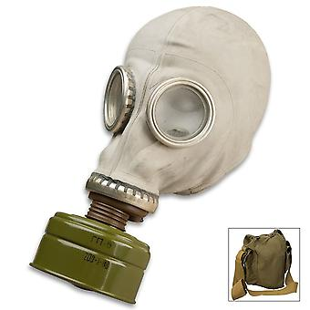 Original Russian Army Gas Mask