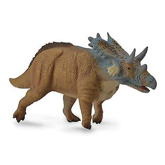 Collecta Mercuriceratops (Toys , Dolls And Accesories , Miniature Toys , Animals)