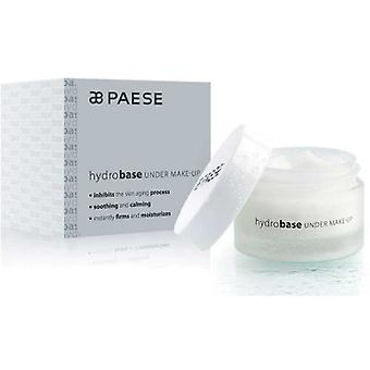 Paese hydro base under makeup af primer 30 ml