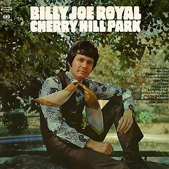 Billy Joe Royal - Cherry Hill Park [CD] USA import