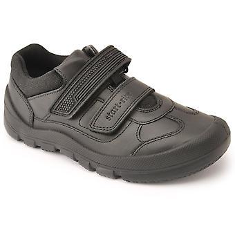 Startrite SR krigare pojkar skor