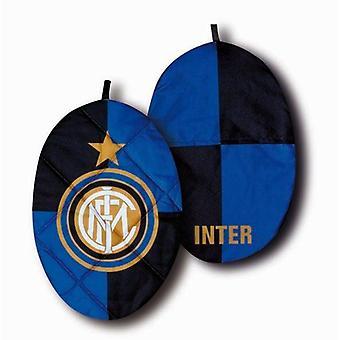 Inter blød pude til Pyjamas, officielle produkt