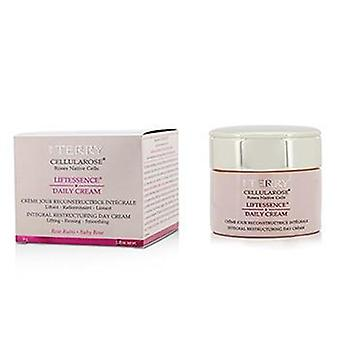 By Terry Cellularose Liftessence Daily Cream Integral Restructuring Day Cream - 30g/1.05oz