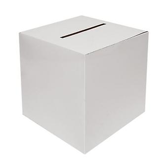 Large Card Suggestion Box - X38 707