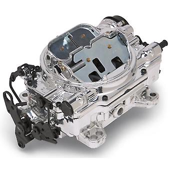 Edelbrock 14063 Carburetor with Electric Choke