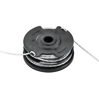 Replacement spool Bosch Home and Garden F016800351 Suitable for