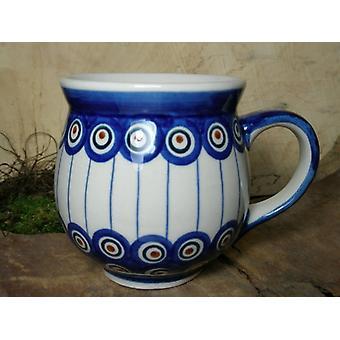 Ball Cup, 500 ml, Ø10 cm, ↑11 cm, Trad. 13, BSN 62897