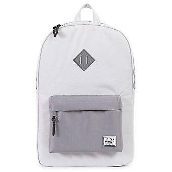 Herschel Supply Co. Heritage Backpack  Lunar Rock