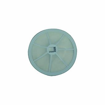Hotpoint Filter Spares