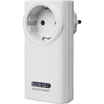 SH5-RPS-36A Smartwares SmartHome Basic Wireless socket