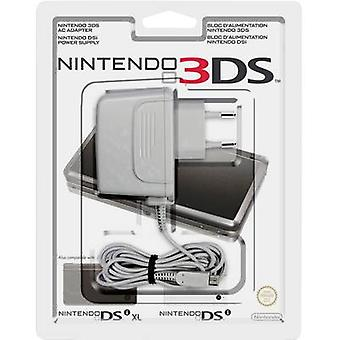PSU Nintendo 3DS, Nintendo 3DS XL, Nintendo New 3DS XL Nintendo 2210066