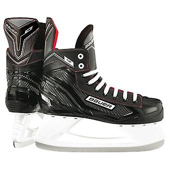 Skates Bauer NS S18 junior ice hockey