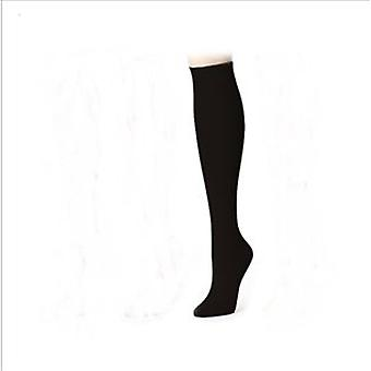 Activa Compression Tights Tights Liners Black Lge 3