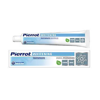 Pierrot Whitening Zahnpasta 75 ml