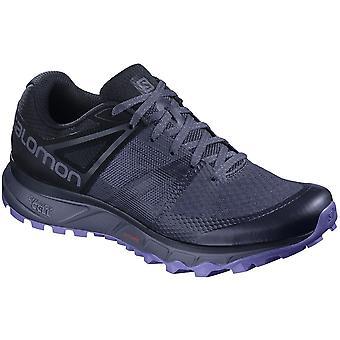 サロモン Trailster L40611800 女性靴
