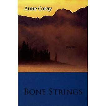 Bone Strings: Poems