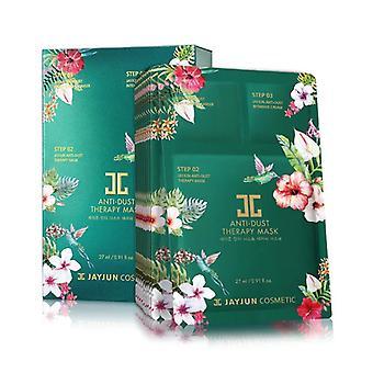 Jayjun Anti Dust Therapy Mask 10pcs