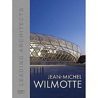 Jean-Michel Wilmotte: Leading Architects