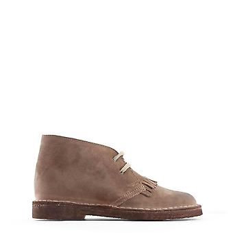 Schuhe Made in Italy ROSARIA