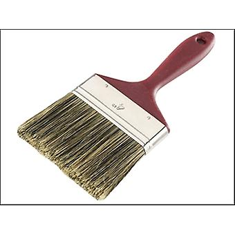 DECOR EMULSION BROSSE 125MM