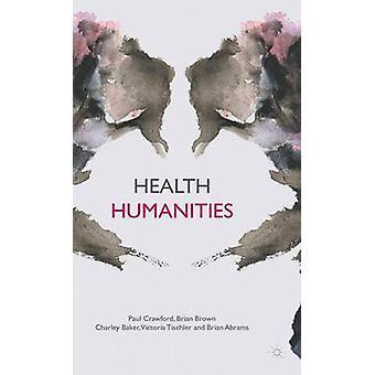 クロフォード & P による健康人文科学.