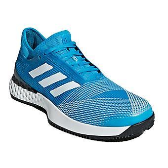 Adidas adizero ubersonic 3 clay CG6370