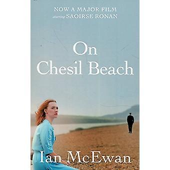 On Chesil Beach by Ian McEwan - 9781784705565 Book