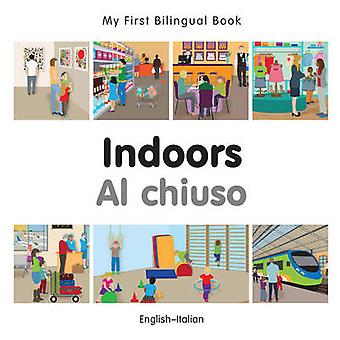 Indoors by Milet Publishing - 9781785080074 Book