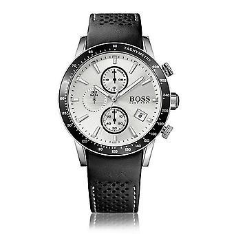 Hugo Boss Hb1513403 Rafae reloj para hombre 44mm