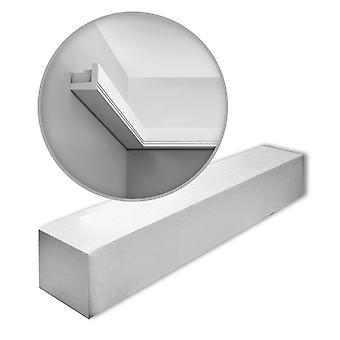 Cornice mouldings Orac Decor C361-box