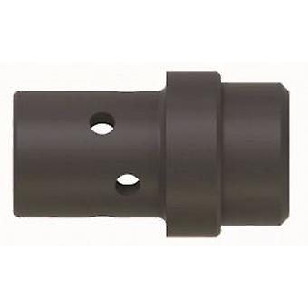 Solter Gas diffuser M6 Sx-36 2A (DIY , Tools , Others , Handtools)