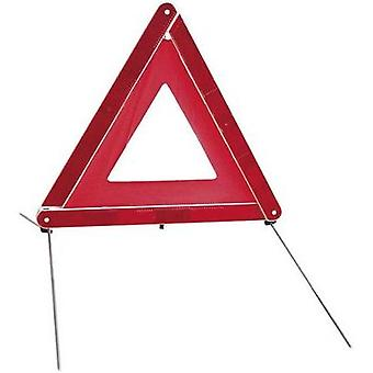 Warning triangle APA 31050 Mini