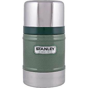 Stanley Camping cooking wear Vakuum-Speisebehäl. Classic 0,5l 1 pc(s) 10-00131-019