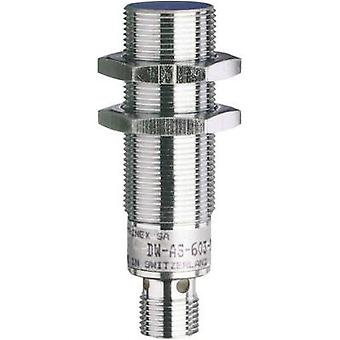 Contrinex DW-AS-603-M18-002 Inductive Sensor, 320 820 108
