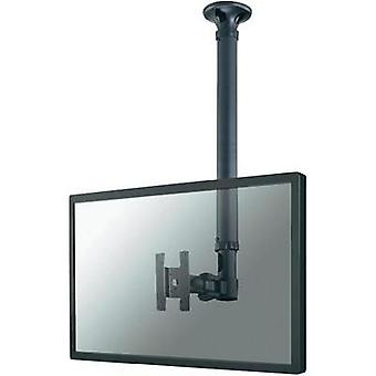 Monitor ceiling mount 25,4 cm (10) - 76,2 cm (30) Swivelling/tiltable, Swivelling NewStar Products FPMA-C100