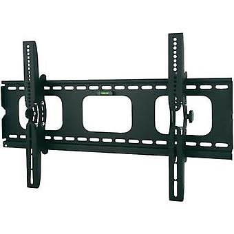 Manhattan LCD, LED and Plasma TV Wall Mount Bracket
