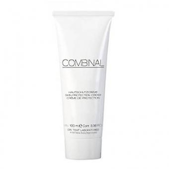 Combinal skin protecting cream 100 ml